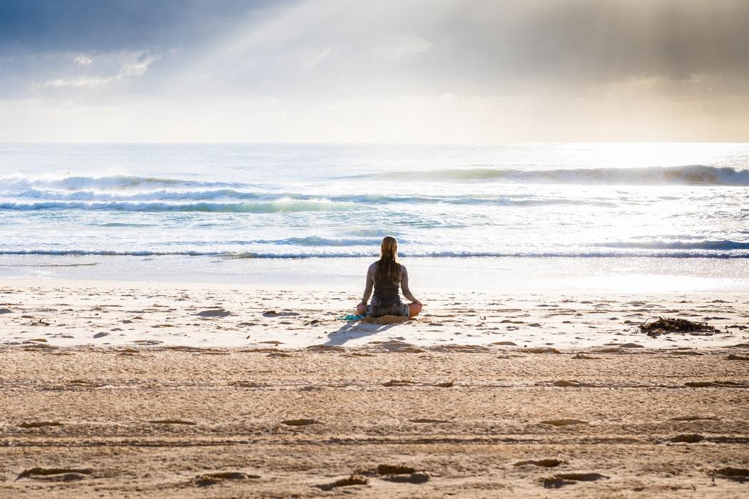 meditation methods