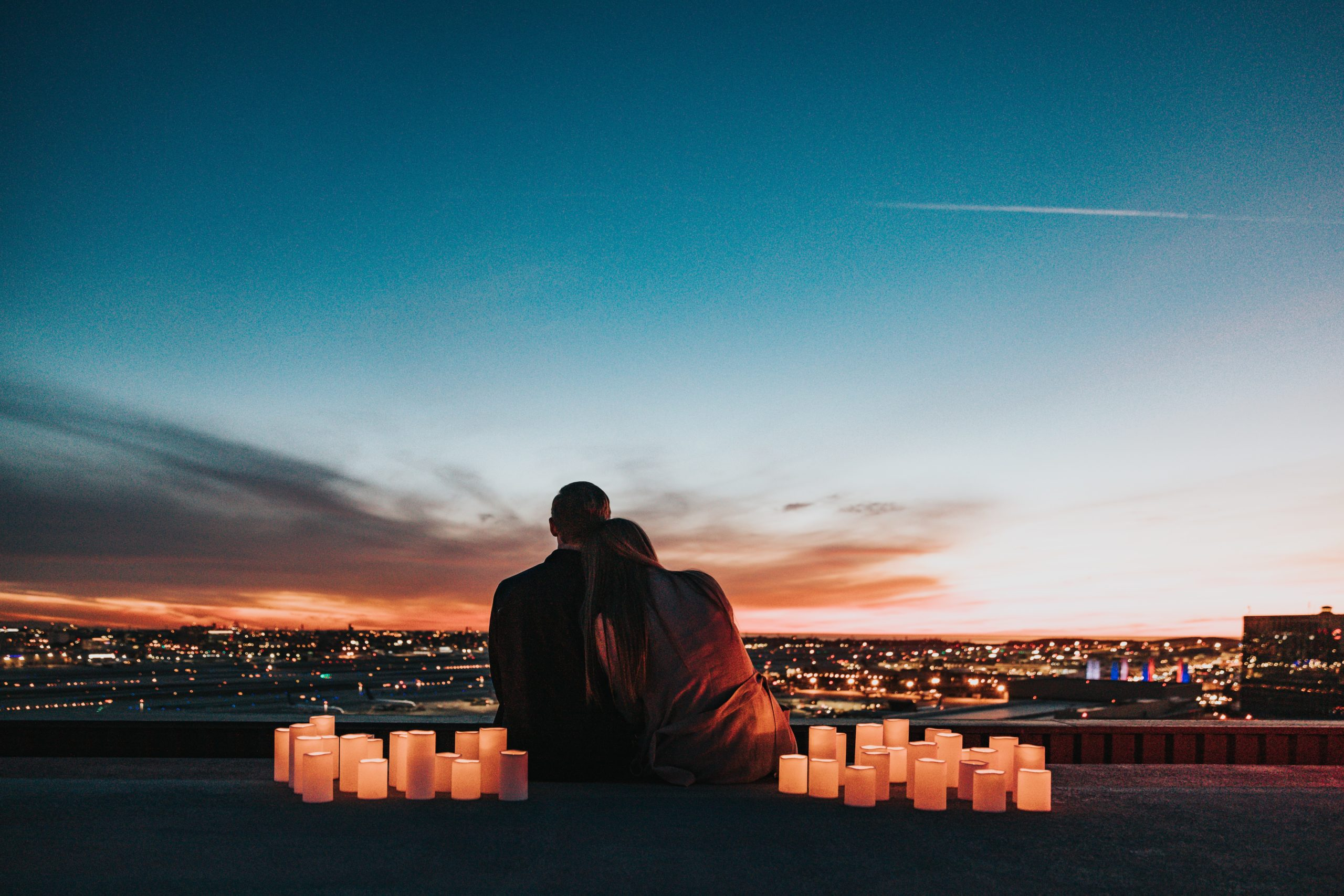 777 in twin flame relationship