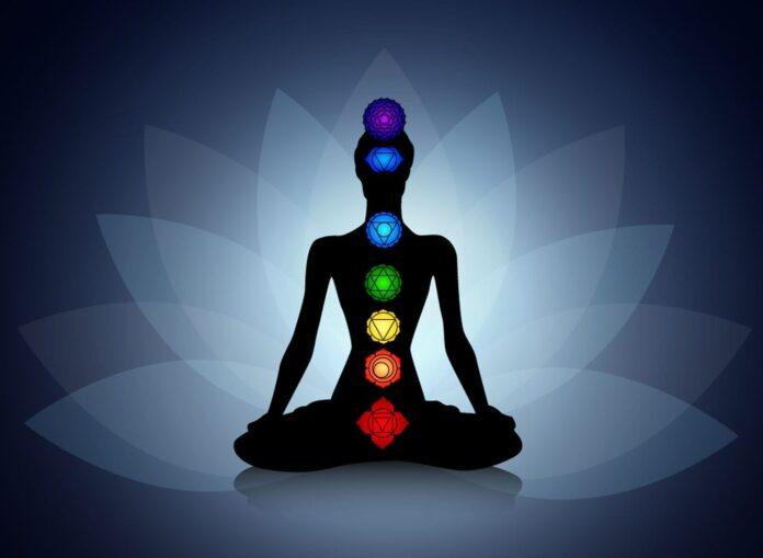 ayurveda chakra connection