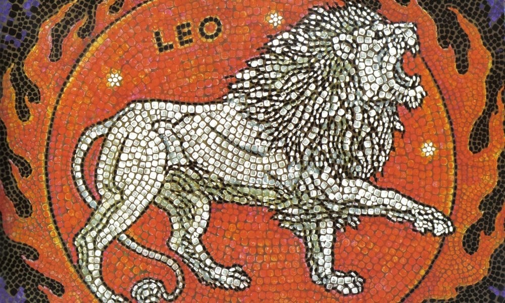 leo season