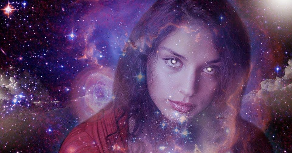 Vega Starseed